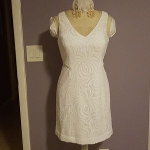 Lilly Pulitzer Dresses - Lily Pulitzer nwt